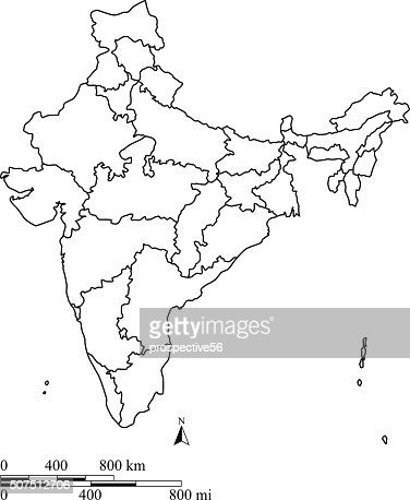 geographical features of kerala pdf