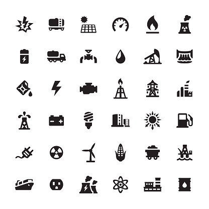 M effect symbols m free engine image for user manual for Vector canape user manual