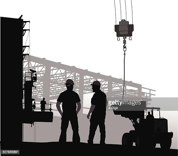 IndustrialGrade