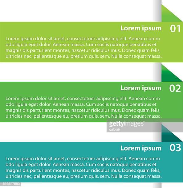 Infographics 5