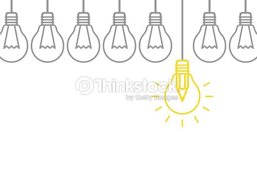 Innovation Concepts : stock vector