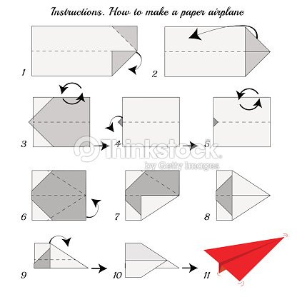 make a simple paper helicopter with 500205582 on Cute Minimalist Illustrations furthermore 5 Basic Paper Airplanes in addition Crafts also Egg Periment Lateral Thinking additionally Watch.