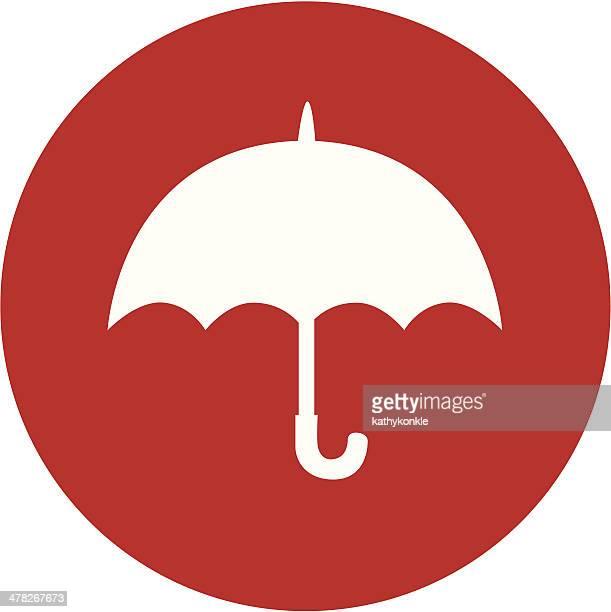 Icono de seguros