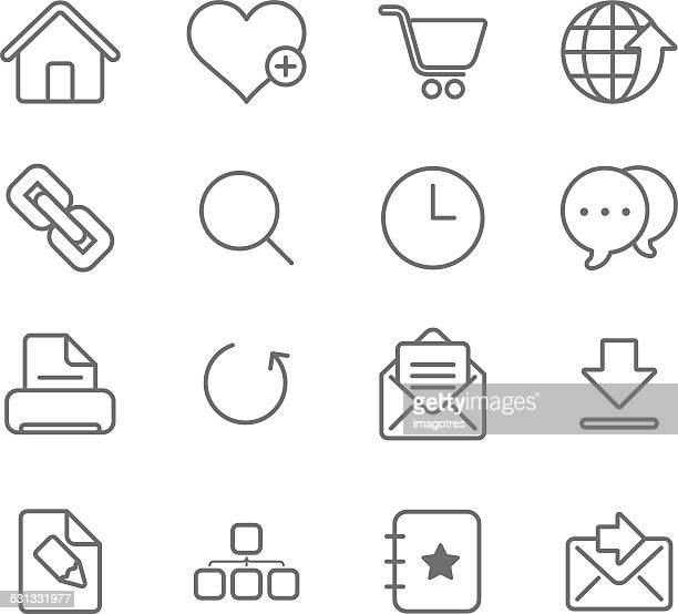 Symbols For Statistics Stock Photos And Pictures Getty Images