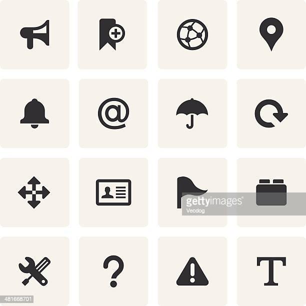 Icono de Saro a Internet de alta velocidad (serie)