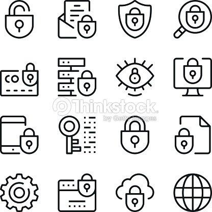 Review: 'Internet Security Fundamentals'