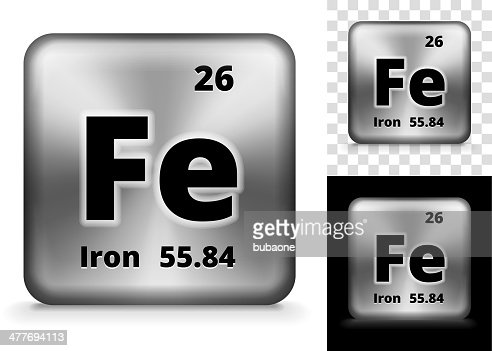 periodic table vector art and graphics getty images