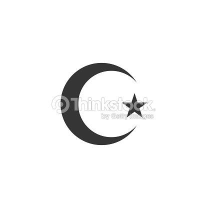 Islam Symbol Vector Art Thinkstock
