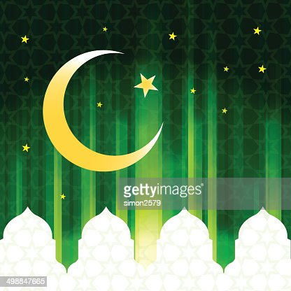 mandan muslim singles Whether you are learning on your own, or taking a beginner's mandan class, mandan vocab builder will help build your confidence in using new mandan words.