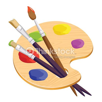 images?q=tbn:ANd9GcQh_l3eQ5xwiPy07kGEXjmjgmBKBRB7H2mRxCGhv1tFWg5c_mWT Best Of Artist Palette Vector @bookmarkpages.info