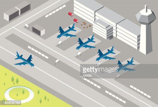 airport safety clipart - photo #21