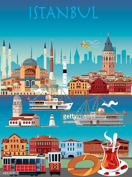 istanbul-poster-vector-id483260813?s=612x612 Istanbul On Map Of Europe Show on aral sea on map of europe, ottoman empire on map of europe, aegean sea on map of europe, aachen on map of europe, volgograd on map of europe, augsburg on map of europe, gdansk on map of europe, athens on map of europe, riga on map of europe, bay of biscay on map of europe, bremen on map of europe, norwegian sea on map of europe, tirana on map of europe, minsk on map of europe, barents sea on map of europe, skopje on map of europe, balkans on map of europe, ljubljana on map of europe, manchester on map of europe, krakow on map of europe,
