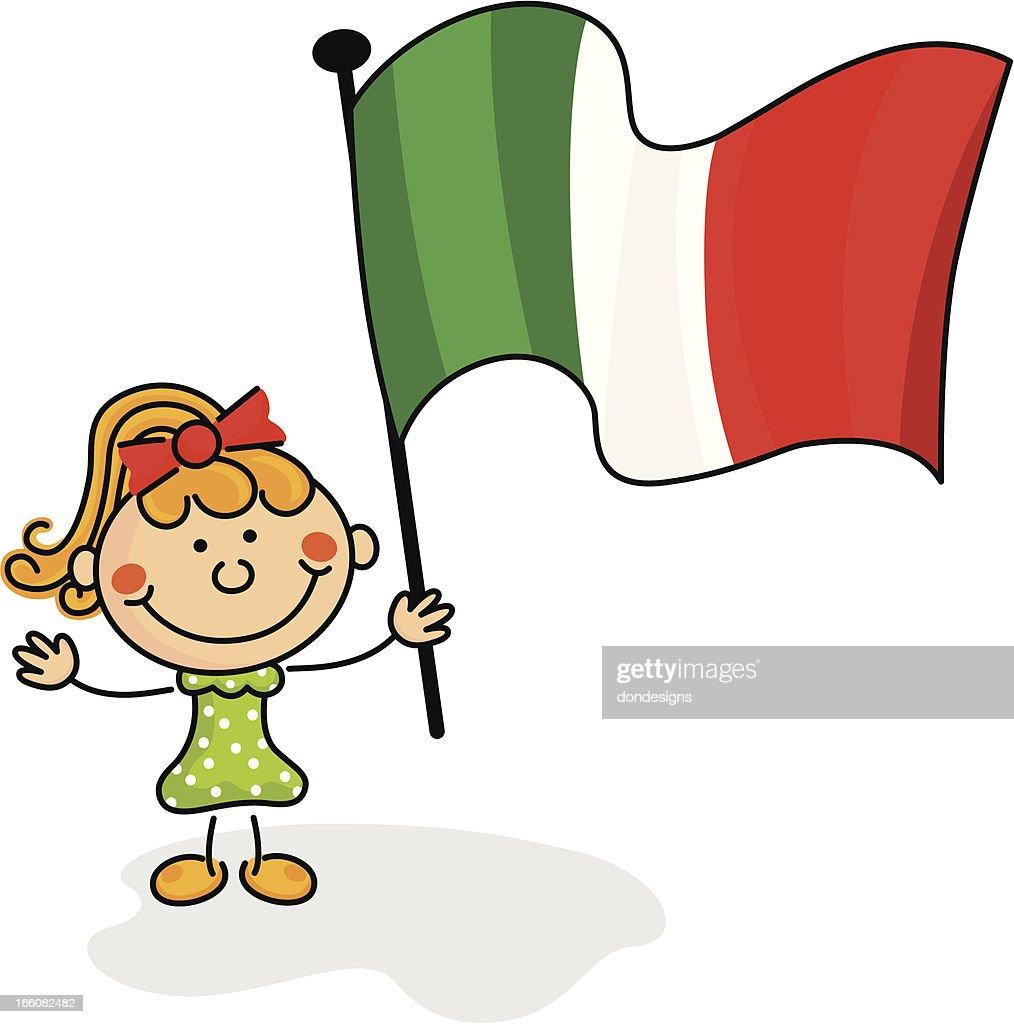 Uncategorized Flag For Kids canada flag kids vector art getty images similar images
