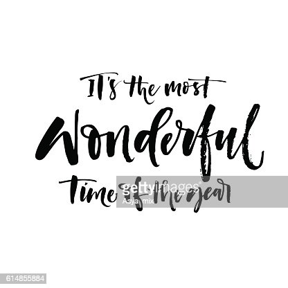 it s the most wonderful time of Words and music by eddie pola and george wyle / arr alan billingsley satb choral octavo year-in and year-out this is certainly one of the most programmed of all the secular holiday songs heard each and every year.