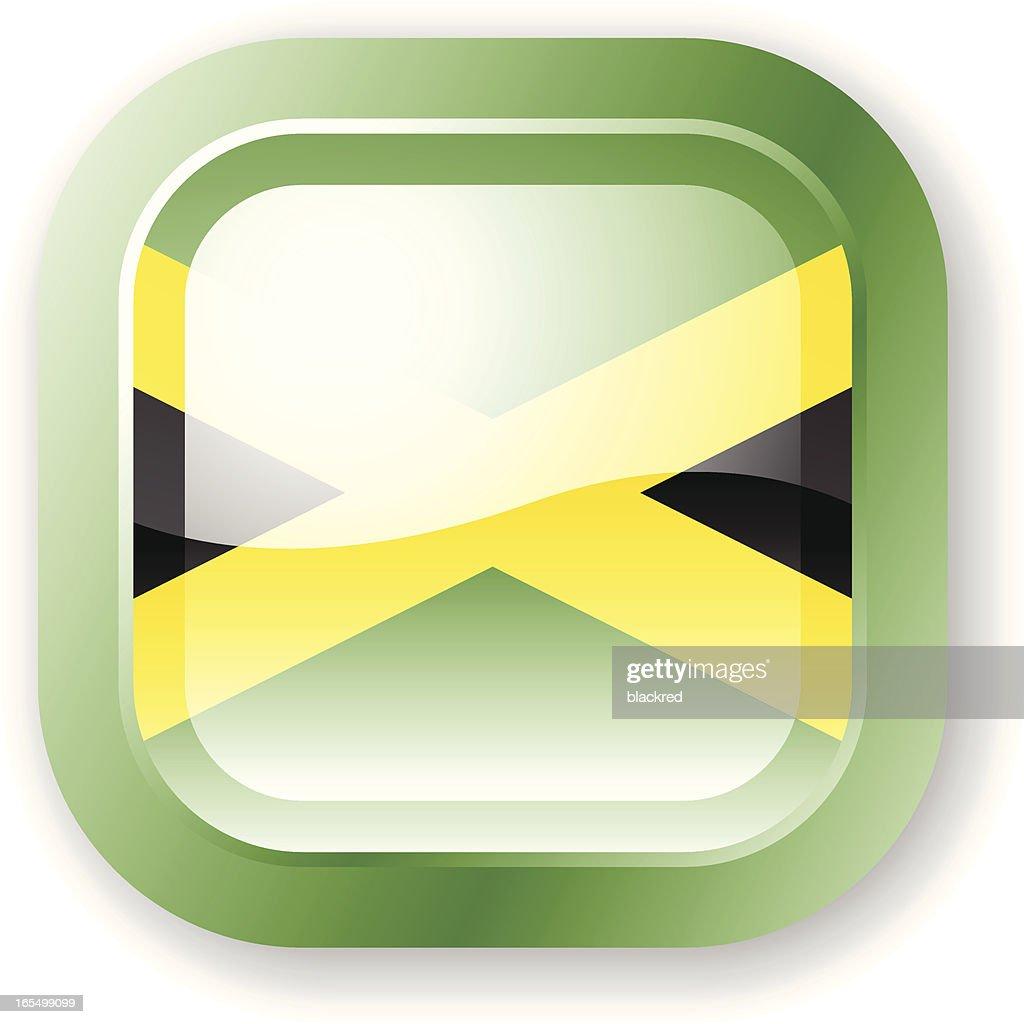 Jamaica icon