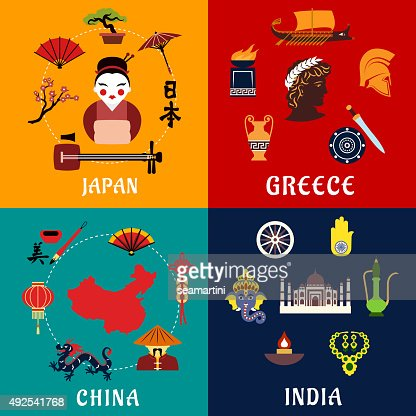 greek and chinese art essay What is the difference between chinese and japanese art update cancel answer wiki 10 answers freda liu since japanese art originated from chinese art.