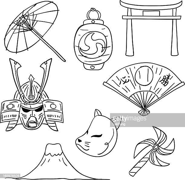 protect our natural resources drawing stock illustrations