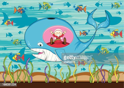 Image result for royalty free images jonah and the whale