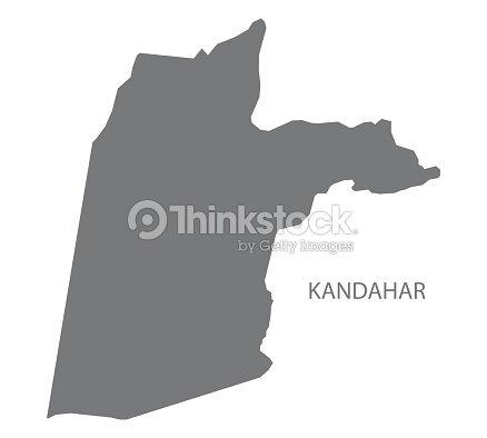 Kandahar Afghanistan Map Grey Illustration Silhouette stock vector on karachi pakistan map, bagram afghanistan map, ghazni province, pakistan afghanistan map, badakhshan province, kunar province, paktika province, laghman province, operation enduring freedom afghanistan map, kondoz afghanistan map, arghandab district afghanistan map, kabul afghanistan map, kabul province, middle east map, nangarhar province, panjshir province afghanistan map, herat map, helmand river, islamabad afghanistan map, paktia province, khost province, herat province, wardak province, torkham afghanistan map, helmand province, wakhan corridor afghanistan map, camp rhino afghanistan map, us military bases afghanistan map, gandamak afghanistan map, khyber pass afghanistan map, nuristan afghanistan map, mazar-e sharif, fallujah afghanistan map, kapisa province afghanistan map,