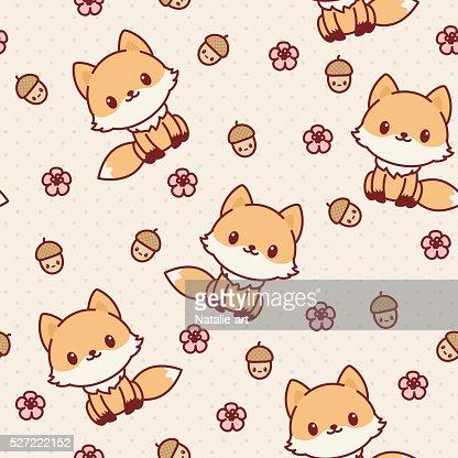 Картинки милые кроликов
