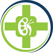 Kidney Cancer Health Support