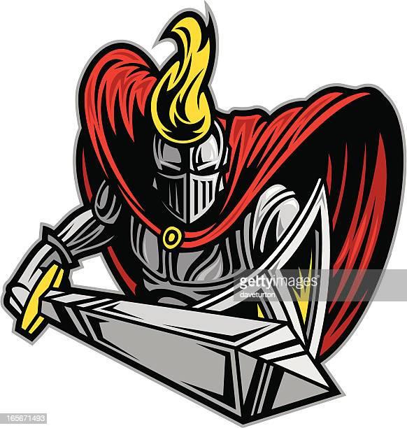 Knight III