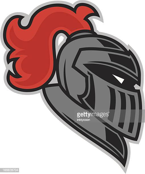 Knights ClipArt