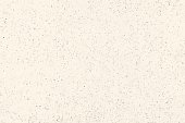 http://www.istockphoto.com/vector/kraft-beige-texture-background-and-wallpaper-gm637692518-113880189