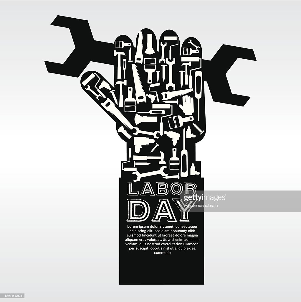 Symbol for labor day view symbol buycottarizona Choice Image