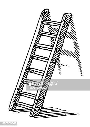Illustrazioni e cartoni animati stock di Scale  Getty Images