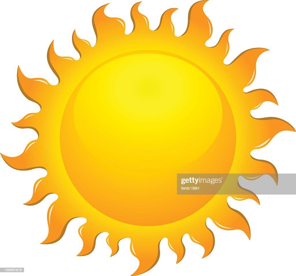Sun and sun symbol view symbol buycottarizona Images