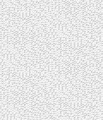 Large isometric maze seamless pattern