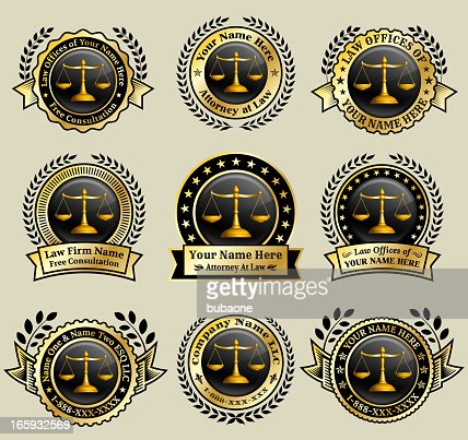 the concept of bail in the us legal system A legislative effort to reform the bail system in new the concept of bail to privatize law enforcement functions, as armed bail agents and.
