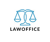 law, office, legal, vector, icon