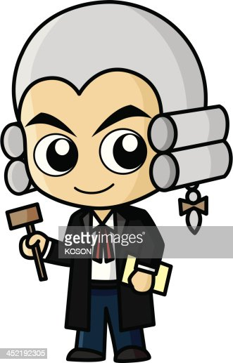 lawyer vector - photo #36
