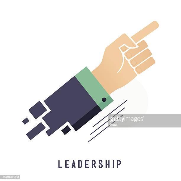 Di Leadership