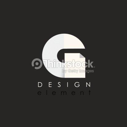 Cool Letter G Designs