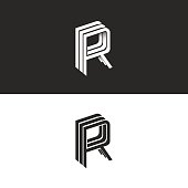 Letter R Stock Photos And Illustrations Royalty Free Images