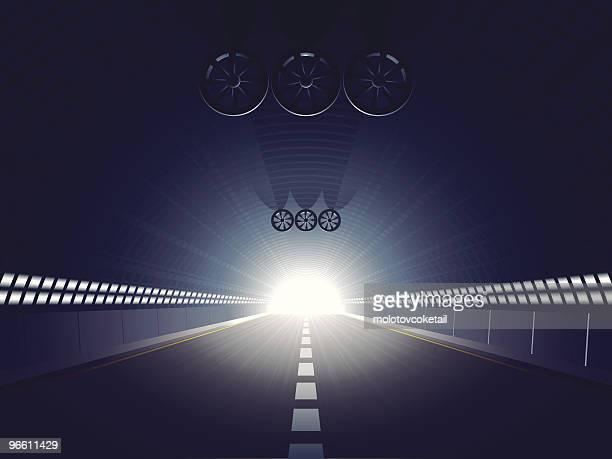 Podemos ver la luz!