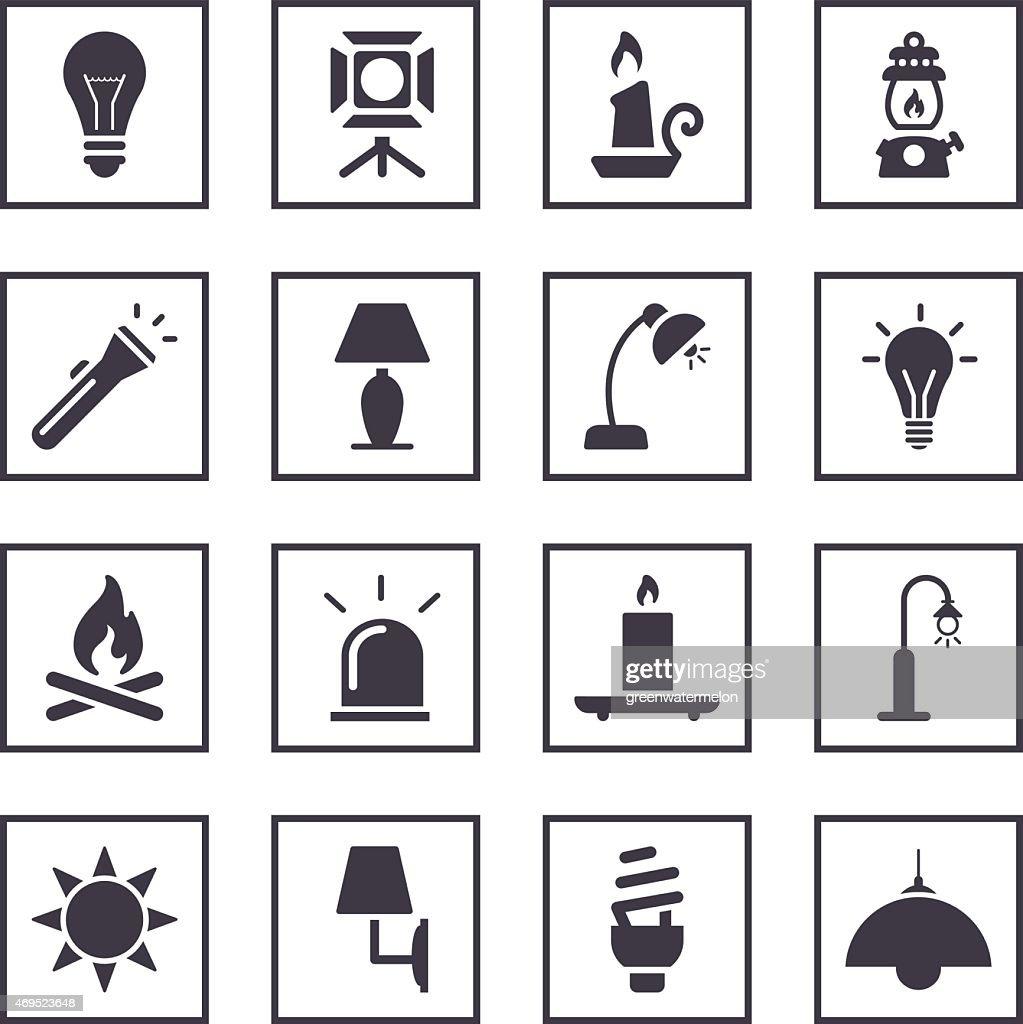 Großartig Elektrische Schaltschema Symbole Galerie - Schaltplan ...