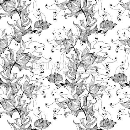 lilie bouquet vector art thinkstock. Black Bedroom Furniture Sets. Home Design Ideas