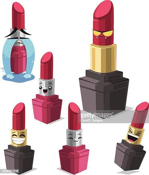 red tube cartoons