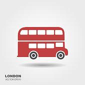 Doppeldeckerbus – Fotos und Grafiken - Lizenzfreie Bilder ...