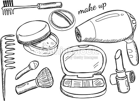 how to make clipart on a mac