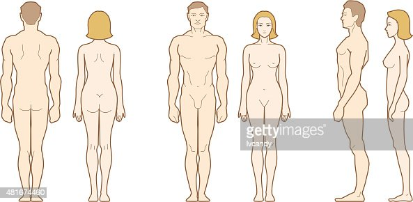 white female to male trasgender