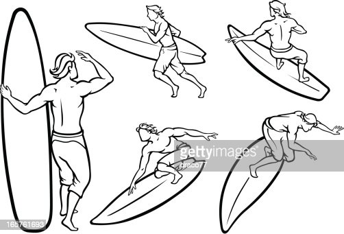 extreme sports outline High-level description of the sixteen personality types  usually interested in and talented at extreme sports uncomplicated in their desires.
