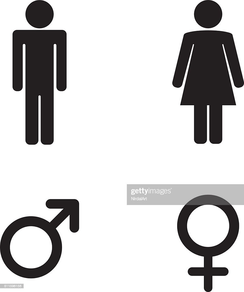 Male bathroom symbol choice image symbol and sign ideas men restroom symbol image collections symbol and sign ideas man woman bathroom symbol my web value biocorpaavc Choice Image
