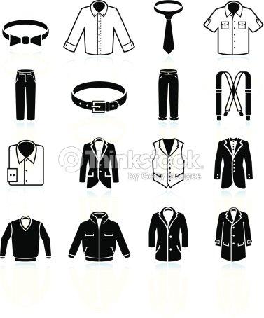 Pants Flat Sketch also Frame besides 156598805 further  on designer jeans for males