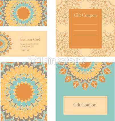 invitation business for sale
