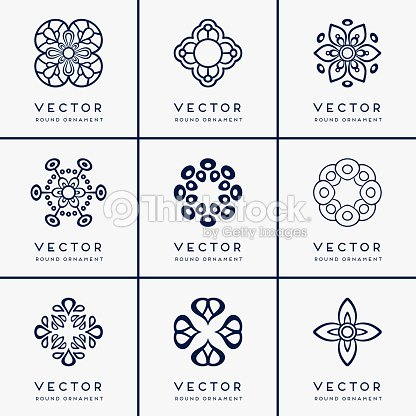mandala clipart vectoriel thinkstock. Black Bedroom Furniture Sets. Home Design Ideas